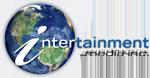 Intertainment Media