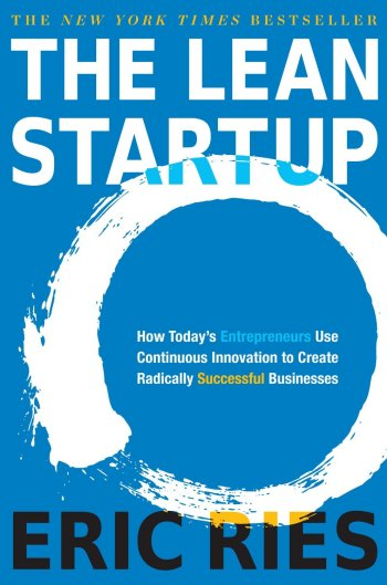 LeanStartupCover