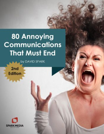 Annoying-eBook-2015-Cover_350px_wide