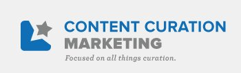 Successful Content Marketing Formulas You Can Pull Off for Your Business