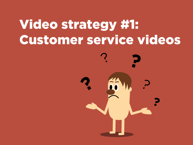 VideoStrategy1