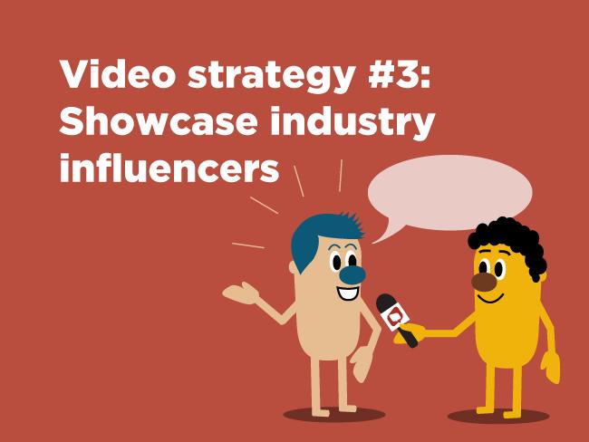 d-VideoStrategy3