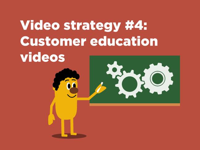 e-VideoStrategy4