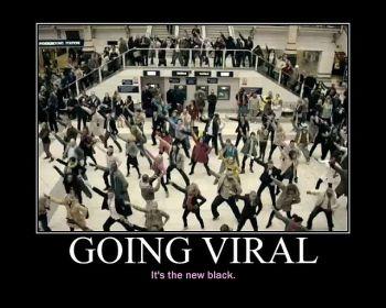 virality_01