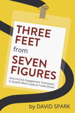 Three Feet from Seven Figures